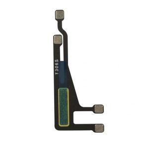 Καλωδιοταινία Κεραίας WiFi Antenna flex για iPhone 6