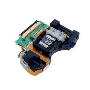 PS3 Slim Laser KES 450A KEM 450A