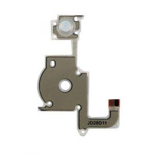 L Key Flex Cable PSP 3004