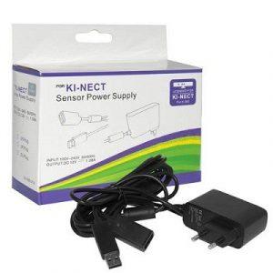 Τροφοδοτικό για Kinect Sensor XBOX 360 AC Adapter