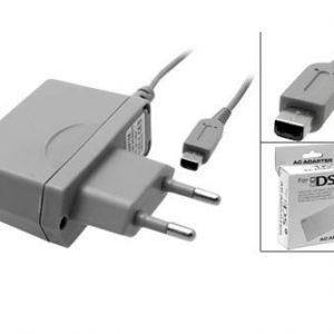 Φορτιστής για Nintendo DSi