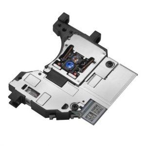 PS3 Super Slim Laser KES-850A