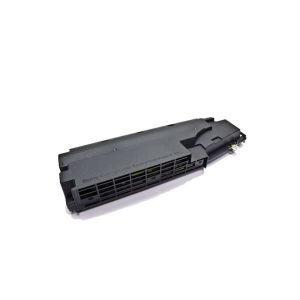 Τροφοδοτικό APS-330 /ADP-160AR PS3 Super Slim