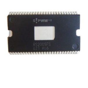 RS2005FS IC Controller για Playstation 2 slim