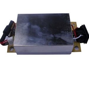 PS2 Slim 9000x εσωτερικό τροφοδοτικό Playstation 2
