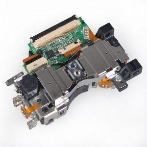 PS3 Laser Lens KES 410ACA