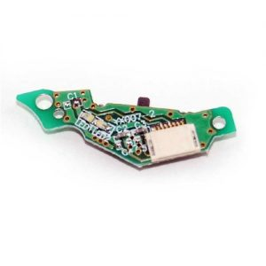 Πλακέτα με διακόπτη On/OFF για PSP 3004