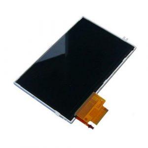 PSP 2004 Οθόνη LCD με backlight