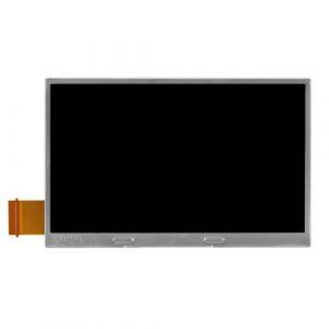 Οθόνη LCD για Sony PSP E1000/ E1004