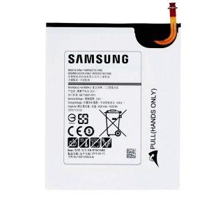 Μπαταρία EB-BT561ABE Samsung Galaxy Tab E 9.6 SM-T560/ 561