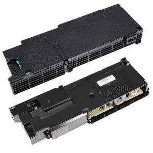 Τροφοδοτικό PS4 ADP-200ER N14-200P1A 4PIN CUH-12XX