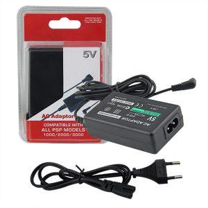 Φορτιστής για Sony PSP