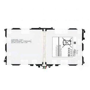 μπαταρία T8220E για Samsung Galaxy Note 10.1 P600 P601 P605 T520 / T525