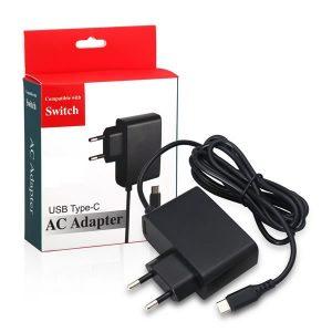 φορτιστής-για-nintendo-switch-ac-adapter