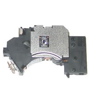 Laser lens KHM 430 Playstation 2 Slim