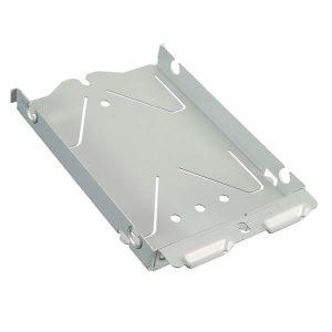 Θήκη σκληρού δίσκου Hard Drive Tray Holder για Playstation 4 CUH-1200