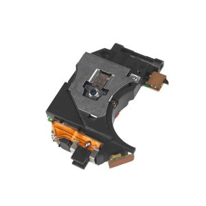 SPU-3170 Laser Lens Playstation 2 PS2 Slim