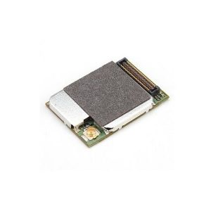 Wireless Network Card WIFI Board Module Nintendo 2DS