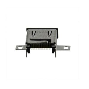 HDMI Connector Port για Nintendo Wii U