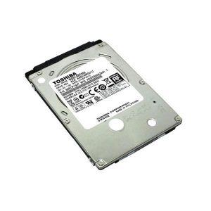 """Σκληρός δίσκος Toshiba HDD 500GB MQ01ABF050 2.5"""" Hard disk"""