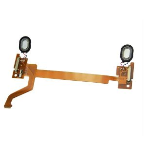 Speaker Volume Control Flex Cable για Nintendo New 3DS XL
