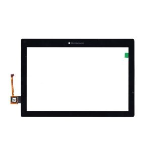 Lenovo TAB 2 A10-70F / L Touch Screen μαύρο