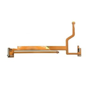 Καλωδιοταινία LCD Speaker Flex Ribbon Cable Nintendo 3DS XL