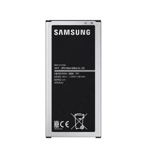 Μπαταρία Samsung EB-BJ510CBC Galaxy J5 2016 J510