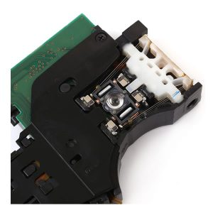 PS4 Laser KES 496A Playstation 4
