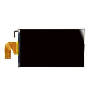 Οθόνη LCD Screen για Nintendo Switch