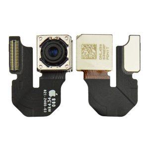 iPhone 6 Back Camera πίσω κάμερα