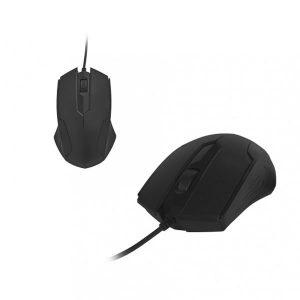 Ενσύρματο USB ποντίκι Optical mouse