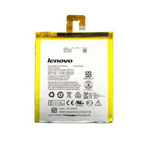 Μπαταρία για Lenovo Tab A7-50 A3500 και S5000 L13D1P31 3550mAh