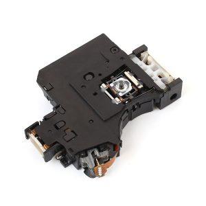 Laser Lens KES-495A KEM-495 PS4/ PS3 Super Slim 4300