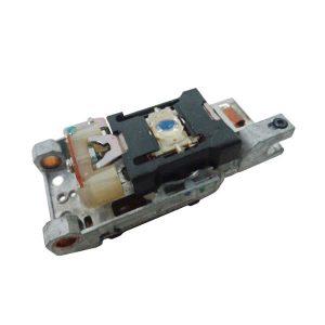 Laser lens KHS-400R - Playstation 2 Fat (PS2)
