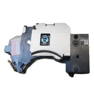 PVR 802w Laser lens για PS2 Slim