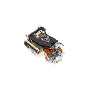 PS3 Laser Lens KES 400A