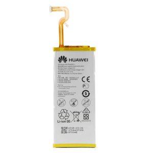 Μπαταρία Huawei P8 Lite HB3742A0EZC (Original)