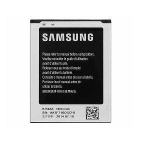Μπαταρία Samsung EB-B150AE/AC 1800mAh για Galaxy Core i8260, i8262 Original bulk