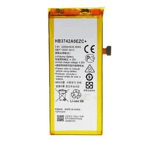 Συμβατή Μπαταρία Huawei P8 Lite HB3742A0EZC