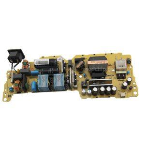 Τροφοδοτικό ADP-300CR για Playstation 4 Pro