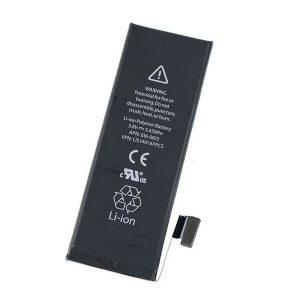 Μπαταρία για iPhone SE (APN 616-00107)