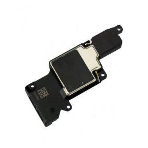 Ηχείο Μεγάφωνο Buzzer για iPhone 6 Plus