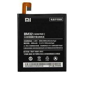 Μπαταρία Xiaomi Mi 4 BM32