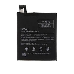 Μπαταρία BM46 για Xiaomi Redmi Note 3