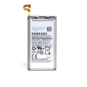 Μπαταρία Samsung EB-BG960ABE Galaxy S9 SM-G960 (Original Bulk)