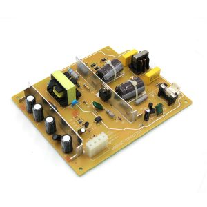 Τροφοδοτικό για PS2 Fat 3000X 35008 Power Supply Board