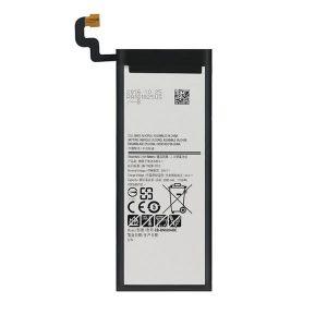 Μπαταρία Samsung EB-BN920 Galaxy Note 5 (Original Bulk)