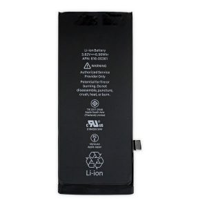 Μπαταρία για iPhone 8 APN 616-00357 (Original Bulk)
