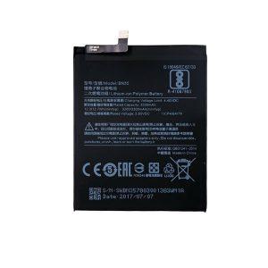 """Μπαταρία για Xiaomi Redmi 5 5.7"""" BN35 (3200mAh) Li-ion (Original bulk)"""